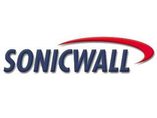 Sonicwall Patner